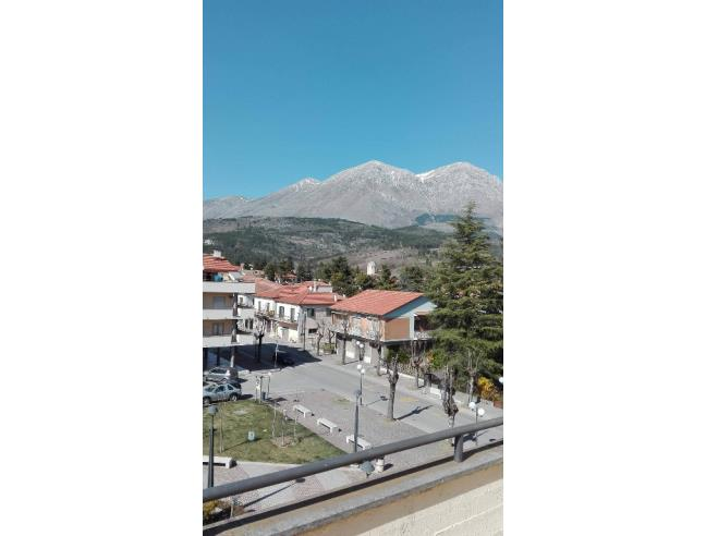 Anteprima foto 6 - Attico in Vendita a Magliano de' Marsi (L'Aquila)