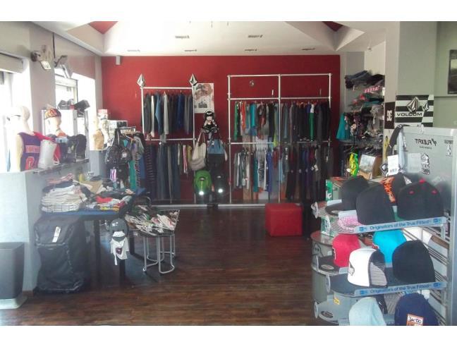 fashion style new high low priced negozio abbigliamento street,skate,snow - Vendita ...