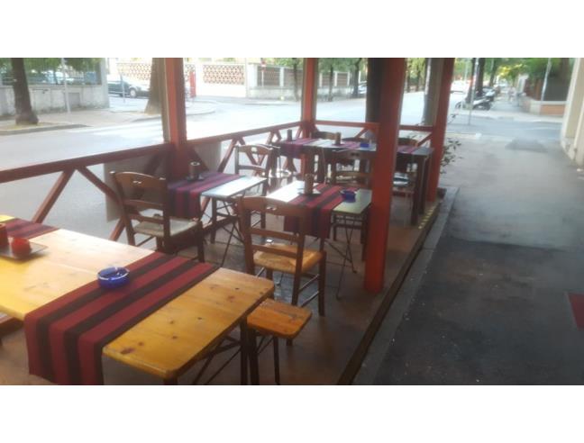 Anteprima foto 3 - Attività Bar in Vendita a Bologna - Mazzini