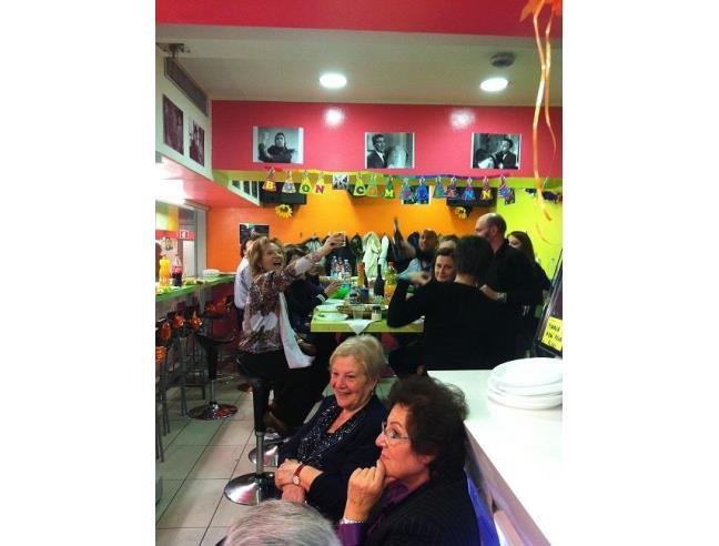 Bar fastfood metropolitana duomo milano vendita bar a for Case in vendita centro storico milano