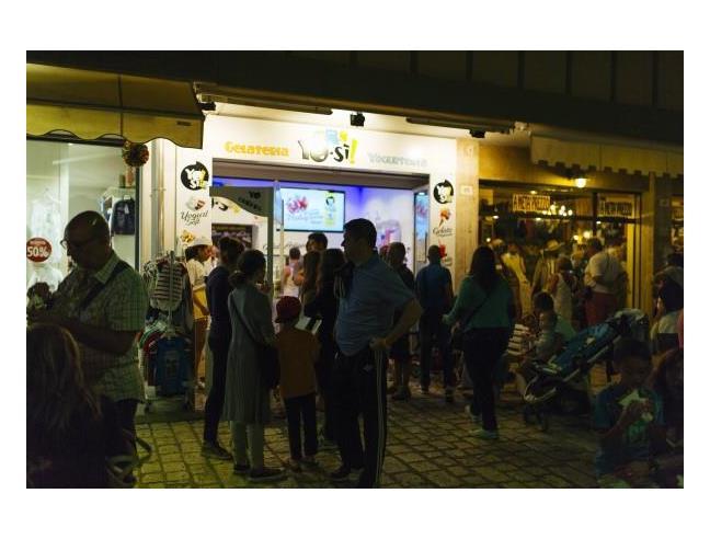 Anteprima foto 7 - Attività Gelateria in Vendita a Cesenatico (Forlì-Cesena)