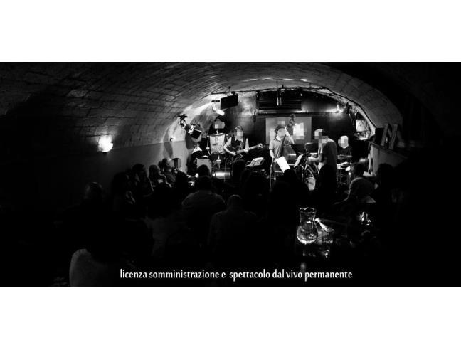 Anteprima foto 1 - Attività Pub in Vendita a Roma - Appio Latino