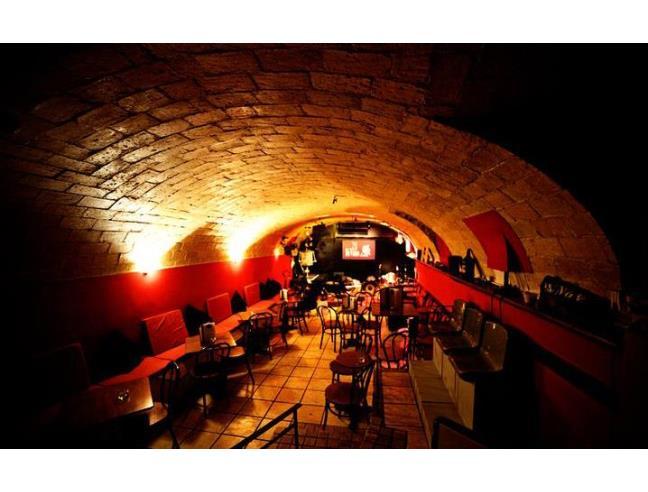 Anteprima foto 2 - Attività Pub in Vendita a Roma - Appio Latino