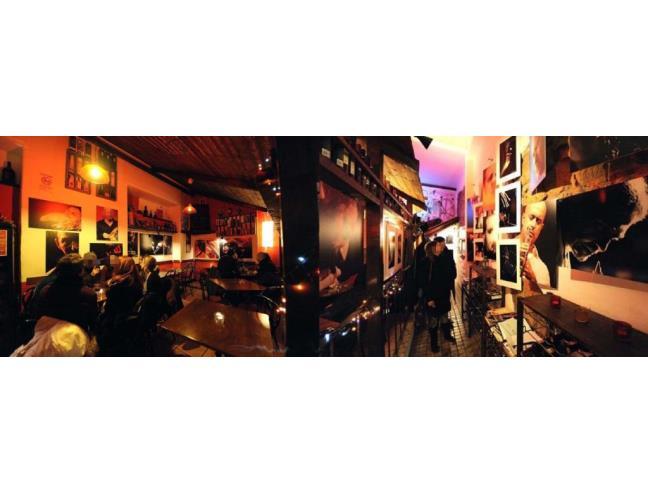 Anteprima foto 4 - Attività Pub in Vendita a Roma - Appio Latino
