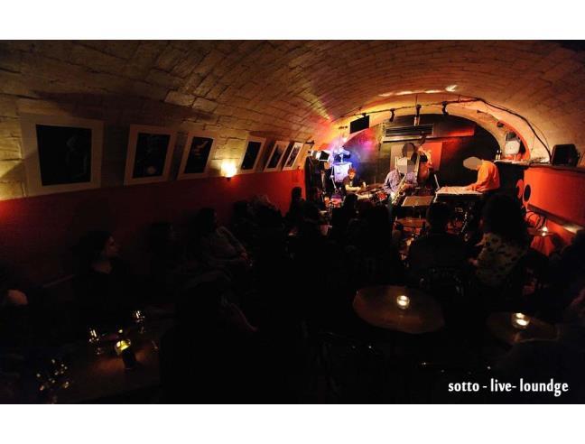 Anteprima foto 5 - Attività Pub in Vendita a Roma - Appio Latino