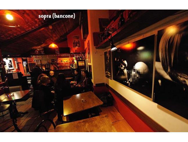 Anteprima foto 6 - Attività Pub in Vendita a Roma - Appio Latino