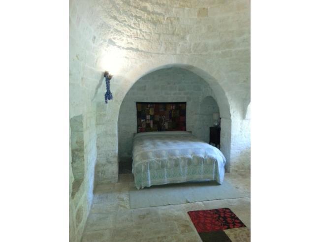 Trulli e lamie vendita baita chalet trullo da privato a for Kit da baita di 5 camere da letto