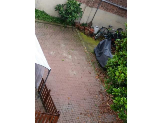 Anteprima foto 1 - Box/Garage/Posto auto in Affitto a Torino - San Paolo