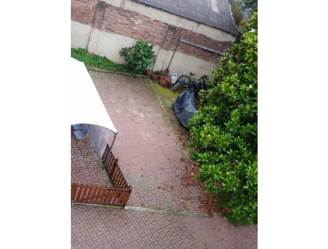Anteprima foto 2 - Box/Garage/Posto auto in Affitto a Torino - San Paolo