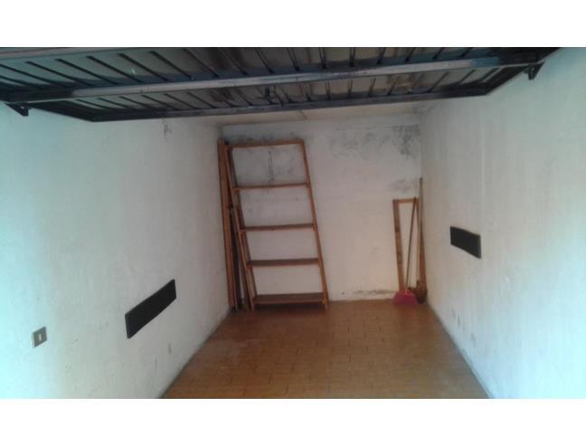Anteprima foto 3 - Box/Garage/Posto auto in Vendita a Cassano d'Adda (Milano)