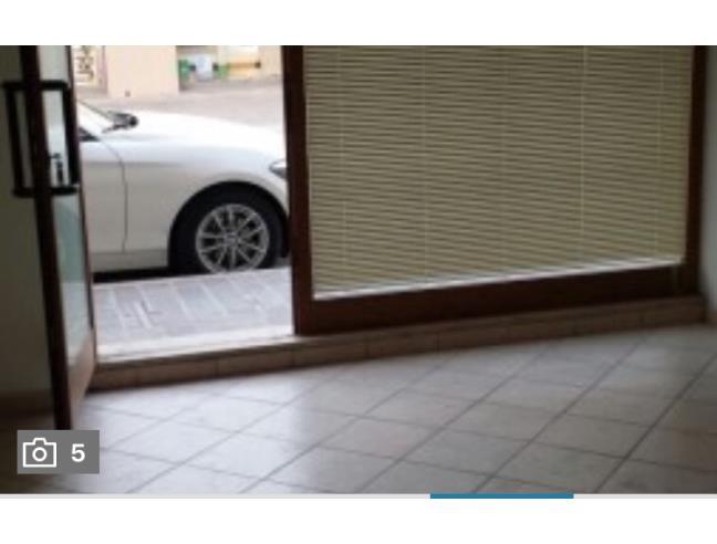 Anteprima foto 6 - Box/Garage/Posto auto in Vendita a Porto Sant'Elpidio (Fermo)