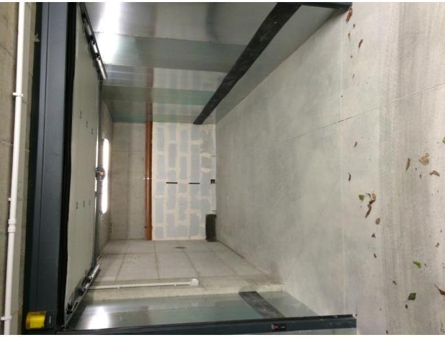 Anteprima foto 4 - Box/Garage/Posto auto in Vendita a Trieste - Centro città