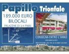Foto - Nuove Costruzioni Vendita diretta da Costruttore a Roma - Trionfale
