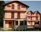 Foto - Nuove Costruzioni Vendita diretta da Costruttore a Jerago con Orago - Jerago