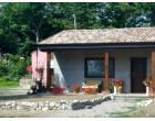 Foto - Nuove Costruzioni Vendita diretta . No Agenzia a Foggia - Centro città