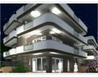 Foto - Nuove Costruzioni Vendita diretta da Costruttore a Roma - Cassia
