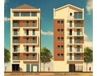 Foto - Nuove Costruzioni Vendita diretta da Impresa a Torino - Santa Rita