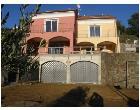 Foto - Nuove Costruzioni Vendita diretta . No Agenzia a Savona (Savona)
