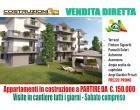 Foto - Nuove Costruzioni Vendita diretta da Impresa a Gessate (Milano)