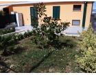 Foto - Nuove Costruzioni Vendita diretta da Costruttore a Ripalimosani (Campobasso)