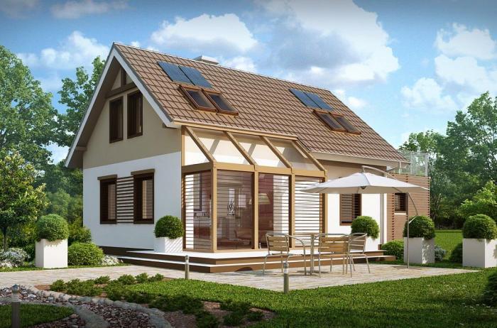 Case in legno case a prezzo baso piani case case nuove for Piani di casa a basso budget
