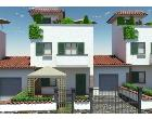 Foto - Nuove Costruzioni Vendita diretta da Impresa a Anzio (Roma)