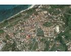 Foto - Nuove Costruzioni Vendita diretta da Costruttore a Ricadi - Santa Domenica
