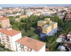 Foto - Nuove Costruzioni Vendita diretta da Impresa a Pisa - San Giusto