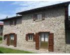 Foto - Nuove Costruzioni Vendita diretta da Costruttore a Arezzo (Arezzo)
