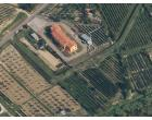 Foto - Nuove Costruzioni Vendita diretta da Costruttore a Vinci - Spicchio-Sovigliana