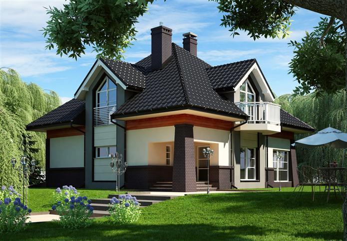 Case in legno case a basso costo piani case case for Piani di casa con costo per costruire stime