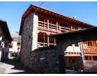 Foto - Nuove Costruzioni Vendita diretta . No Agenzia a Rovetta (Bergamo)