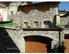 Foto - Nuove Costruzioni Vendita diretta da Impresa a Lovero (Sondrio)