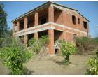 Foto - Nuove Costruzioni Vendita diretta da Costruttore a Tertenia (Ogliastra)