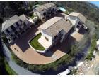 Foto - Nuove Costruzioni Vendita diretta da Costruttore a Selci (Rieti)