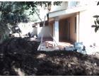 Foto - Nuove Costruzioni Vendita diretta da Costruttore a Lanuvio (Roma)