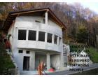Foto - Nuove Costruzioni Vendita diretta da Costruttore a Corio (Torino)
