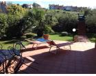 Foto - Nuove Costruzioni Vendita diretta da Costruttore a San Costanzo (Pesaro e Urbino)