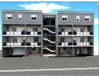 Foto - Nuove Costruzioni Vendita diretta da Impresa a Capodrise (Caserta)