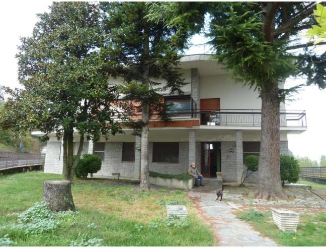 Anteprima foto 1 - Casa di cura in Affitto a Monastero Bormida (Asti)