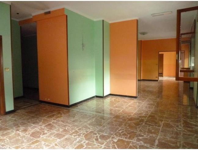 Anteprima foto 2 - Casa di cura in Affitto a Monastero Bormida (Asti)