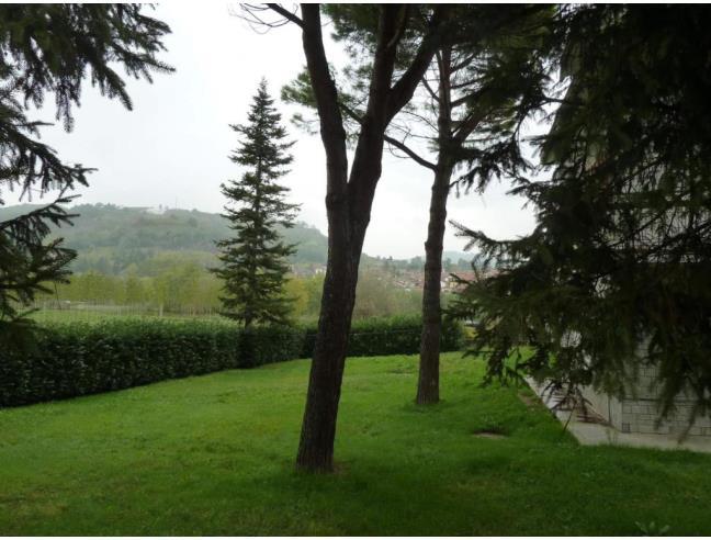 Anteprima foto 4 - Casa di cura in Affitto a Monastero Bormida (Asti)