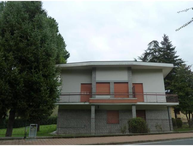 Anteprima foto 8 - Casa di cura in Affitto a Monastero Bormida (Asti)