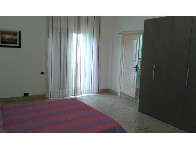 Anteprima foto 4 - Casa indipendente in Affitto a Valguarnera Caropepe (Enna)