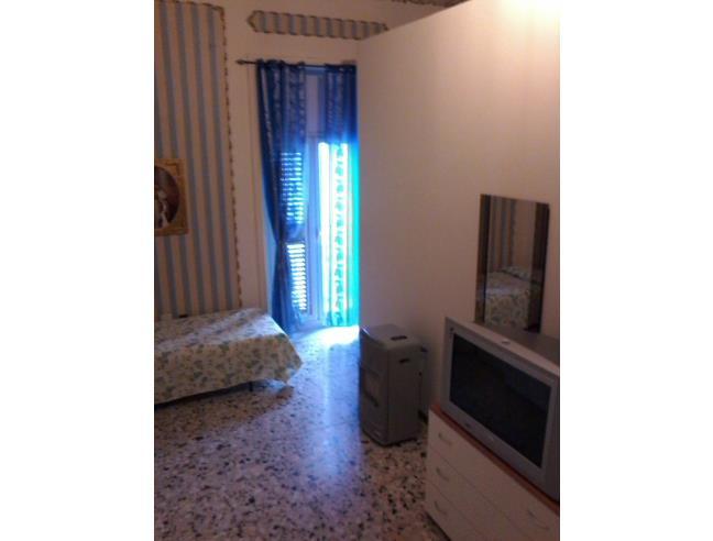 Anteprima foto 7 - Casa indipendente in Affitto a Valguarnera Caropepe (Enna)