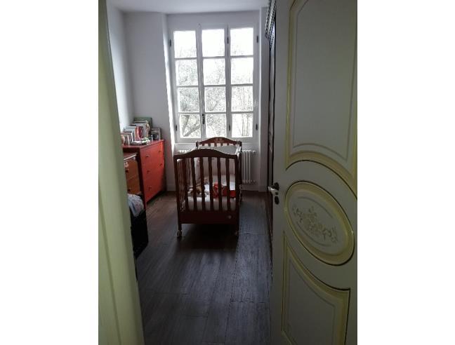 Anteprima foto 2 - Casa indipendente in Vendita a Abbadia Lariana - Lambrino