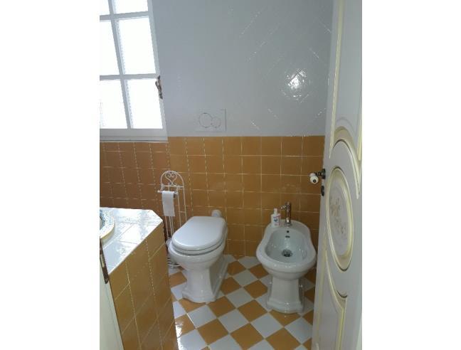 Anteprima foto 6 - Casa indipendente in Vendita a Abbadia Lariana - Lambrino