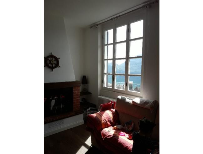 Anteprima foto 8 - Casa indipendente in Vendita a Abbadia Lariana - Lambrino