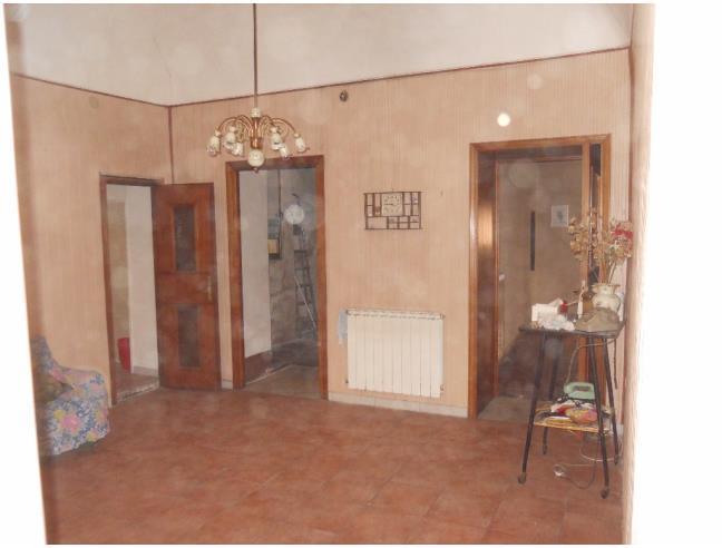 Anteprima foto 6 - Casa indipendente in Vendita a Agira (Enna)