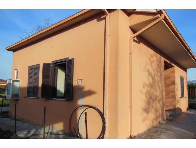 Anteprima foto 2 - Casa indipendente in Vendita a Alatri (Frosinone)